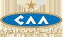 CAA-client2