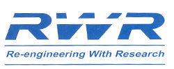RWR (Pvt) Ltd